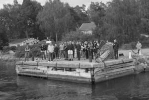 Stämmarsund
